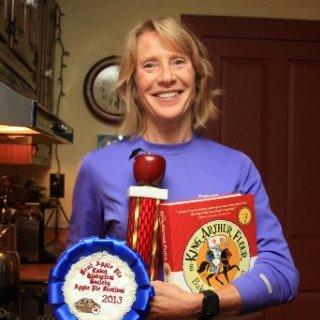 Kathy Hoffer