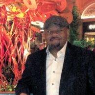 Michael J Benton linkedin profile