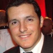 Diego A Alvarez R linkedin profile