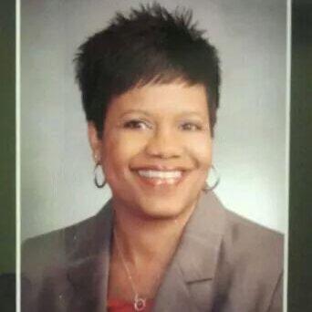 Shirley Cole linkedin profile