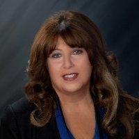 Denise Barker linkedin profile