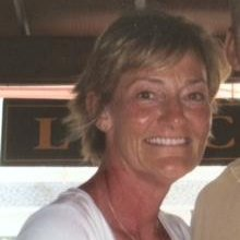 Dorothy Griffin linkedin profile