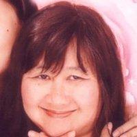 Binh Tran linkedin profile