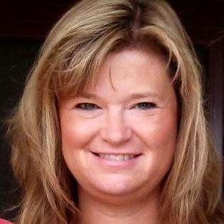 Tina Malone linkedin profile