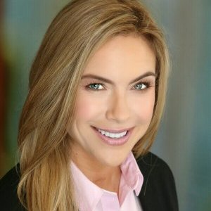 Brenda Mcmullen