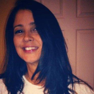 Yolanda Rodriguez de Ferrer linkedin profile
