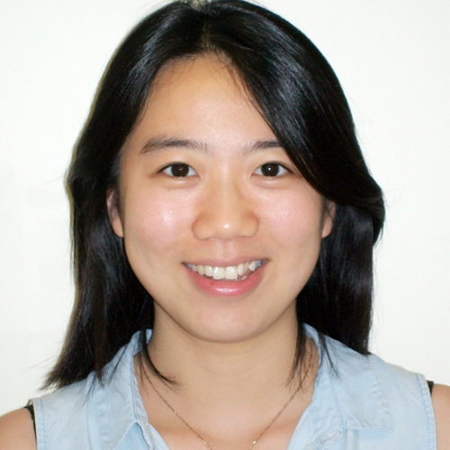 Katie Xue Yang linkedin profile