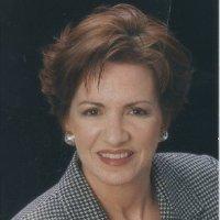 Nancy Barker linkedin profile