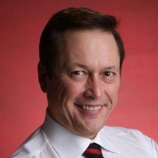 Michael Ball (P.Eng, MBA, PMP) linkedin profile