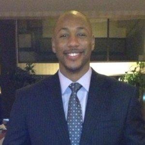 Joe Jones III, MBA linkedin profile