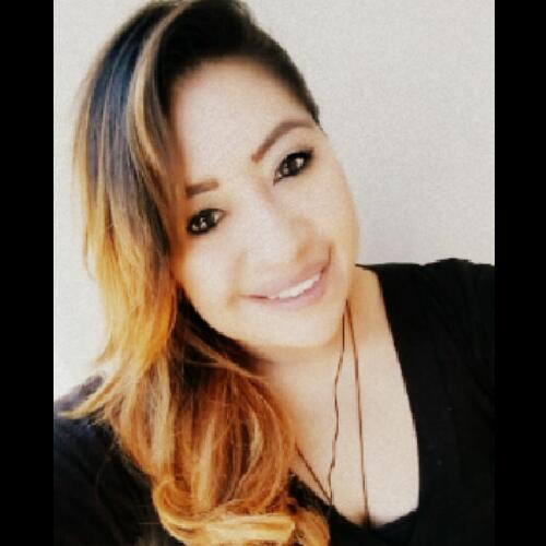 Jeannette Gonzalez linkedin profile