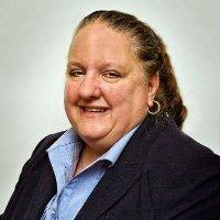 Amy G. Hicks linkedin profile