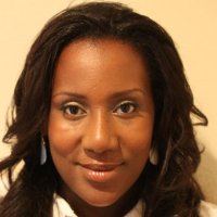 Lisa C. Brice linkedin profile
