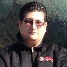 Juan Rivera Moreno linkedin profile
