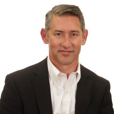 Rob Fisher linkedin profile