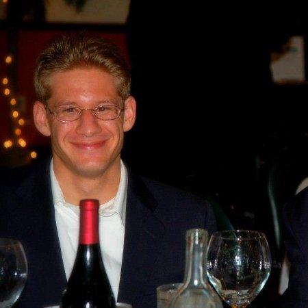 John Paul Jackson linkedin profile