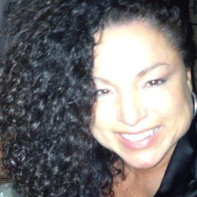 Vera Reed linkedin profile