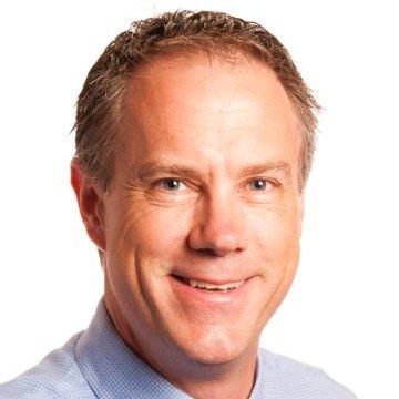 Erik Robinson linkedin profile