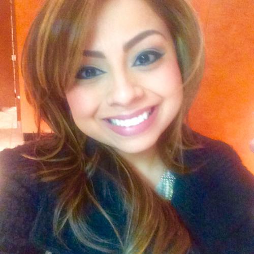 Jennifer E. De Leon linkedin profile