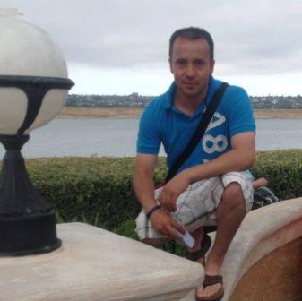Juan j Ortiz linkedin profile