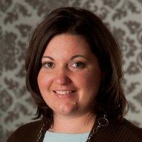Angela Moore linkedin profile