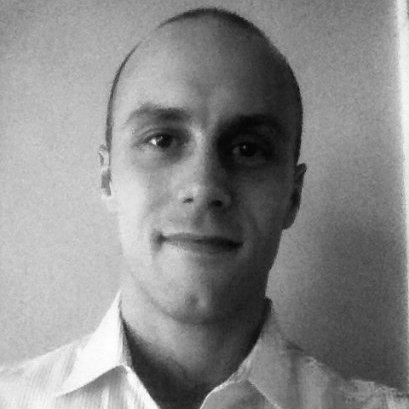 Charles Taylor linkedin profile