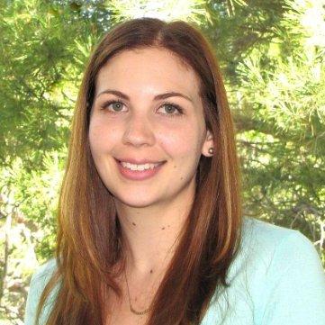 Beth Campanella