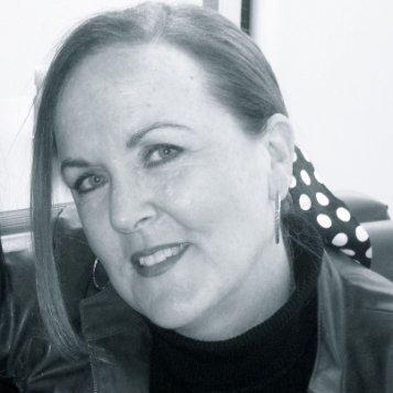 Mary Armstrong linkedin profile