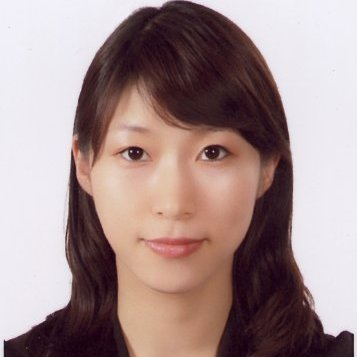 Jiyoun Christina Chang linkedin profile