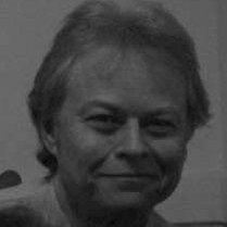 Jay L. Davis linkedin profile