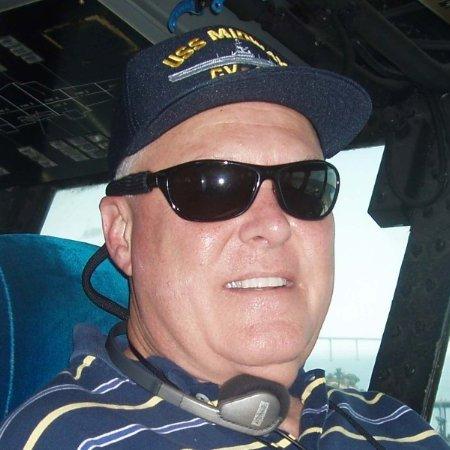 Bob Gilson