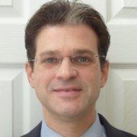 Larry J Bell linkedin profile