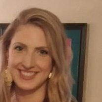 Laura Tackaberry Barker linkedin profile