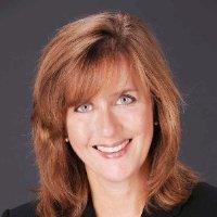Lisa Carter Powell linkedin profile