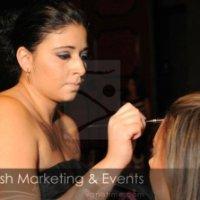 Carmen Aguirre linkedin profile
