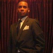 Curtis Lawrence Jr. linkedin profile