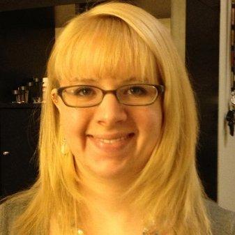 Elizabeth (Lorene Brownlow) Robinson linkedin profile