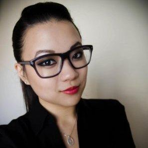 Anna Soo-Yeong Boyd linkedin profile