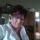 Brenda Mccollum