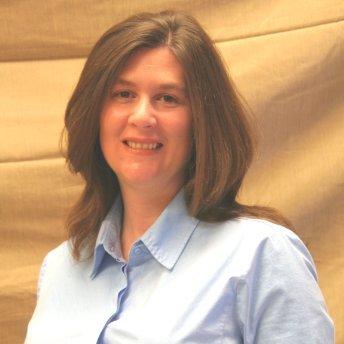 Kathleen Goodman linkedin profile
