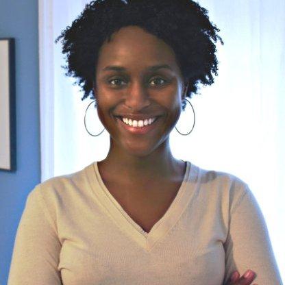Nicole Anetra Lewis linkedin profile