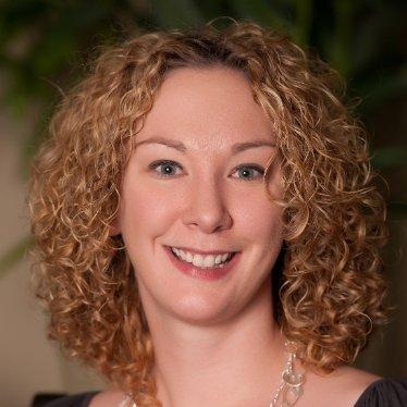 Sharon Mitchell linkedin profile