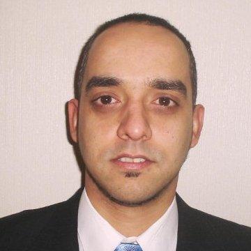 Julio Cesar Perera Rodriguez linkedin profile