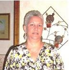 Belinda Rafferty