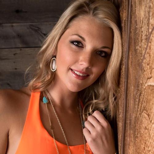 Mary Kaylee Bishop linkedin profile