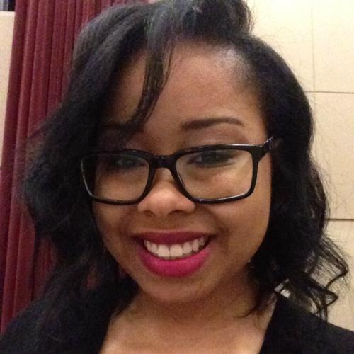 Dana Banks (sadie) linkedin profile
