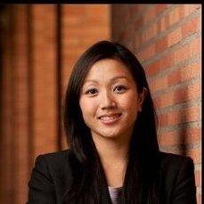 Shirley Chan Lee linkedin profile