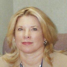 Brenda S Burton linkedin profile
