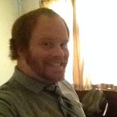 Max Carroll linkedin profile