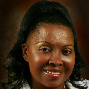 Beverly D. Allen linkedin profile